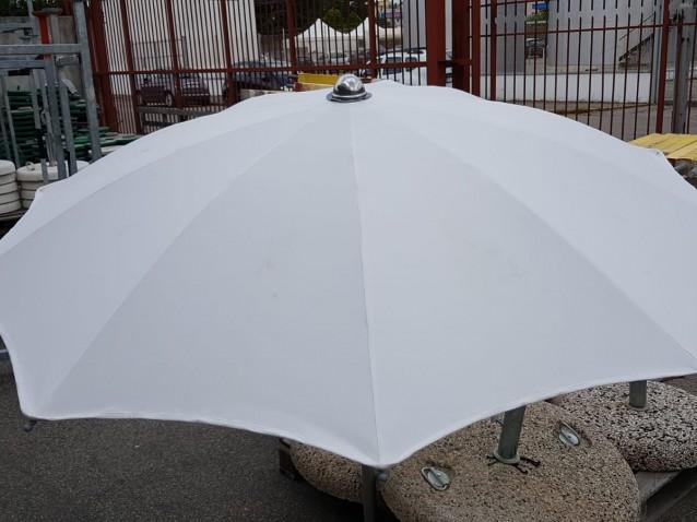 ombrellone nuovo pronta consegna